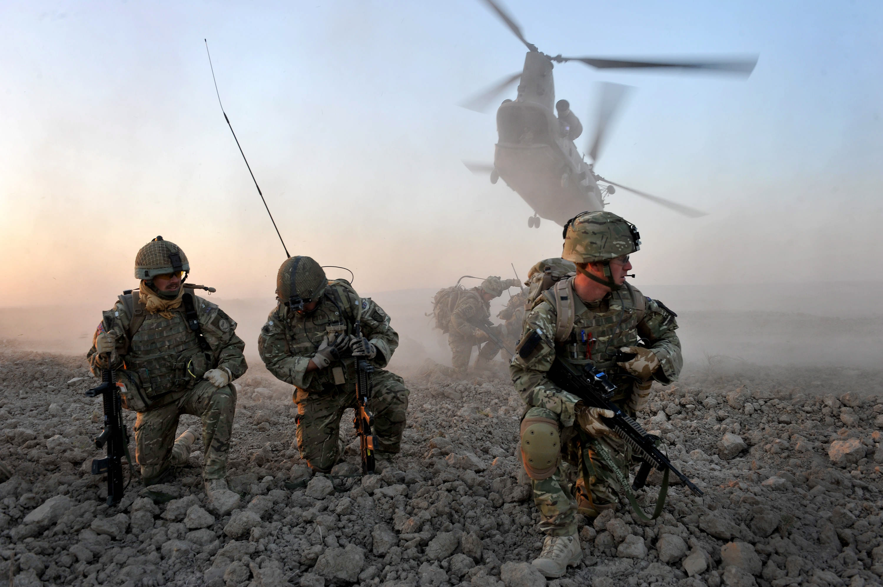 a socio political study of canadas role in afghanistan and its impact in nato Had a significant impact on its economy and culture canada is a power for its role in international canada and the war in afghanistan: nato's odd.