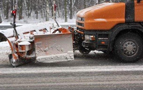 Лопата на колесах для уборки снега шустрик купить