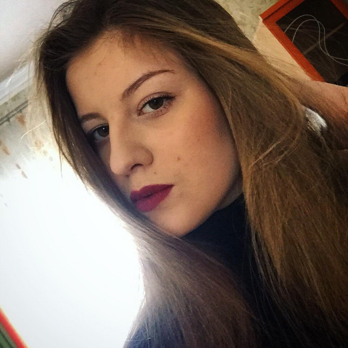 СМИ: В Харькове пропала дочь главы МВД ЛНР