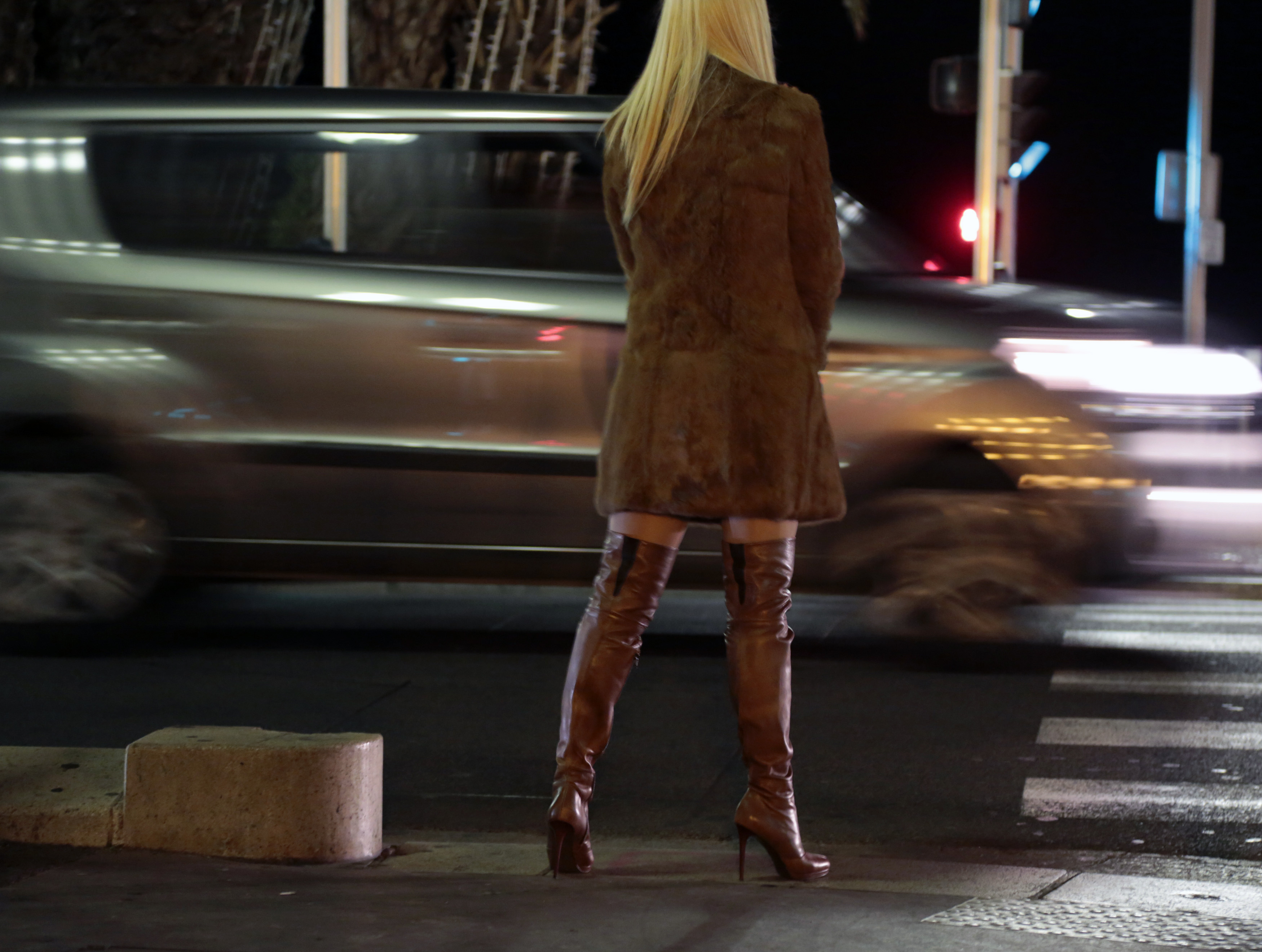 Проституция в россии 13 фотография