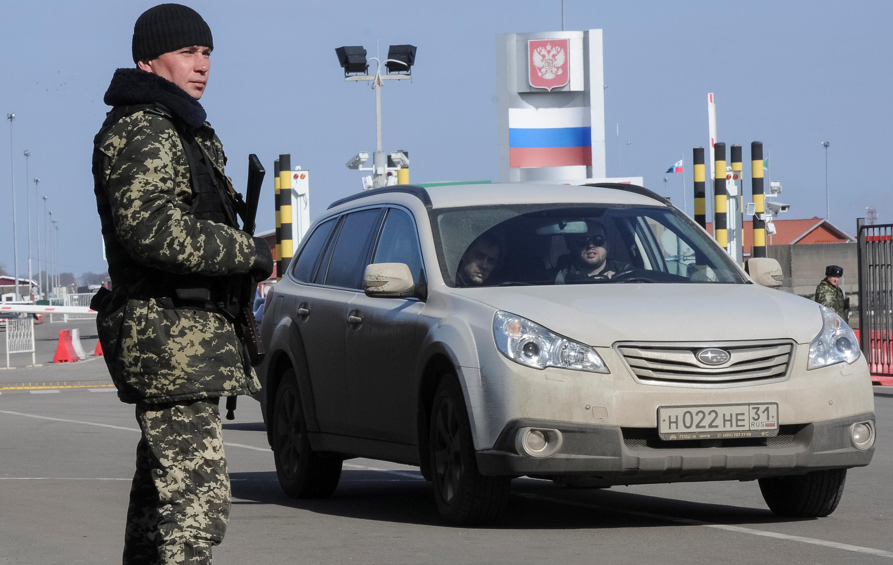 знакомства ради в россии