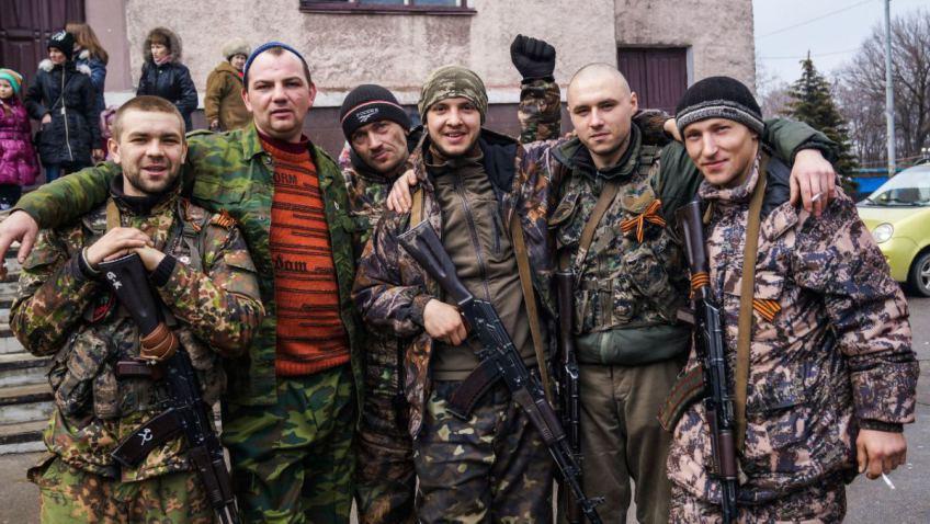 брянка луганской области знакомства