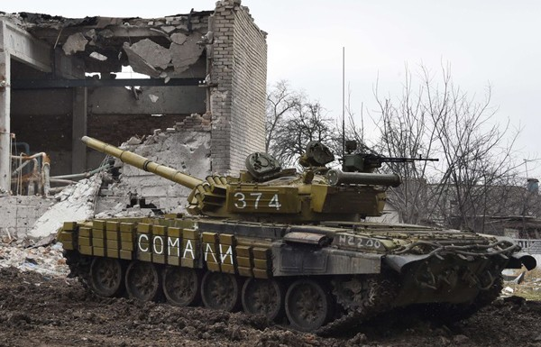 знакомства на украине село гвардейское