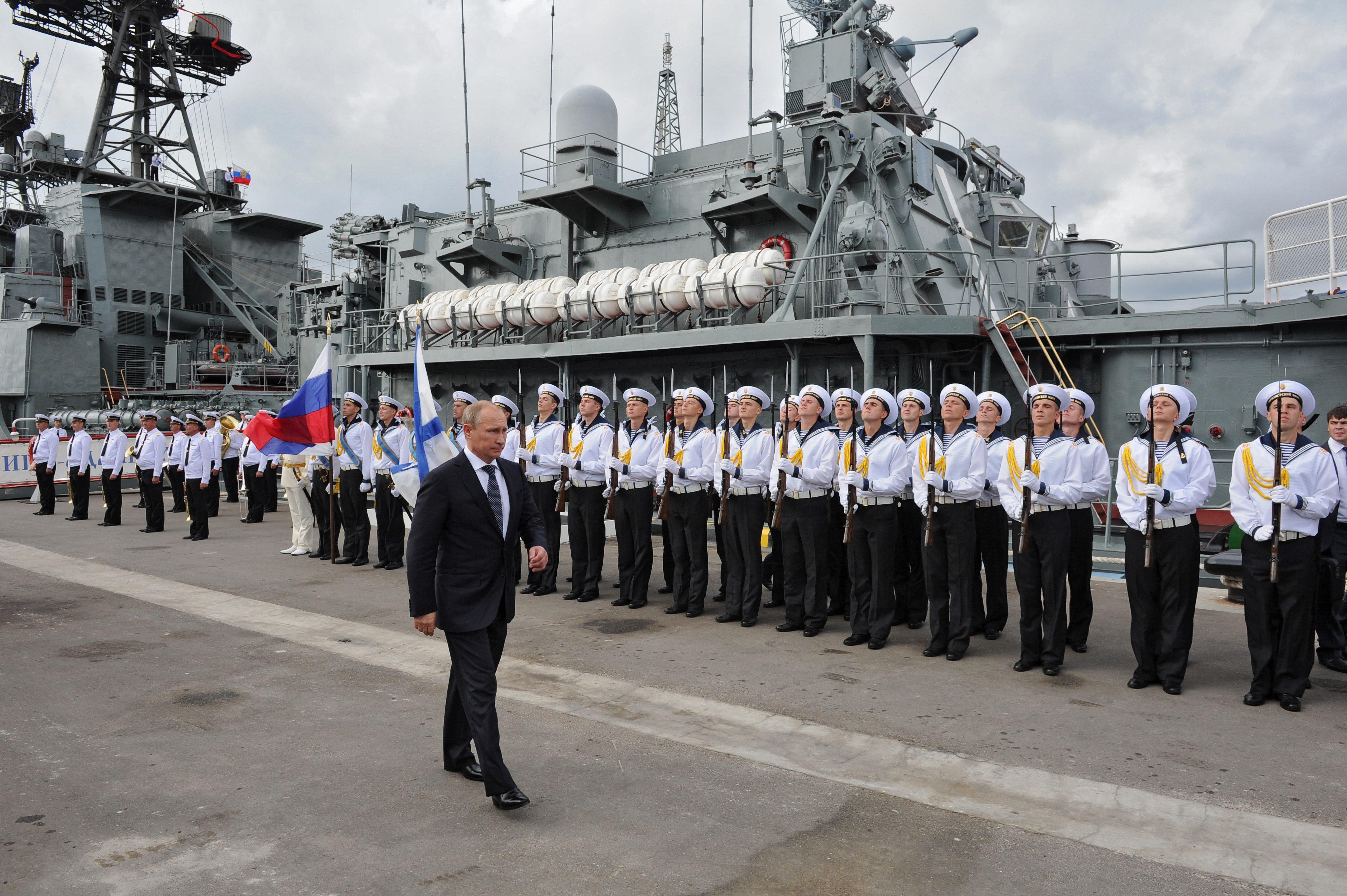 Древнего Востока видео новости армии и флота россии за сегодня рассказали историю собаки