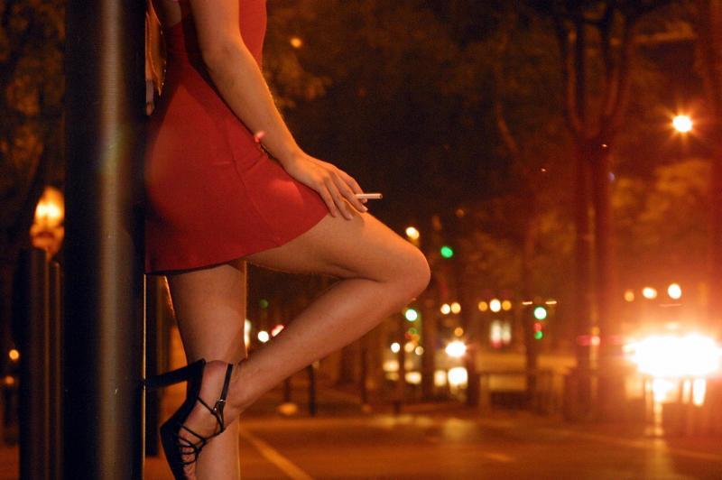 samie-krasivie-prostituki
