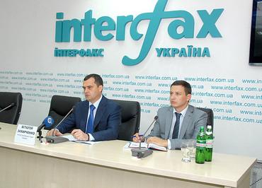 Министр внутренних дел Виталий Захарченко заявил, что предварительные выводы о Врадиевке сделают 6 июля.