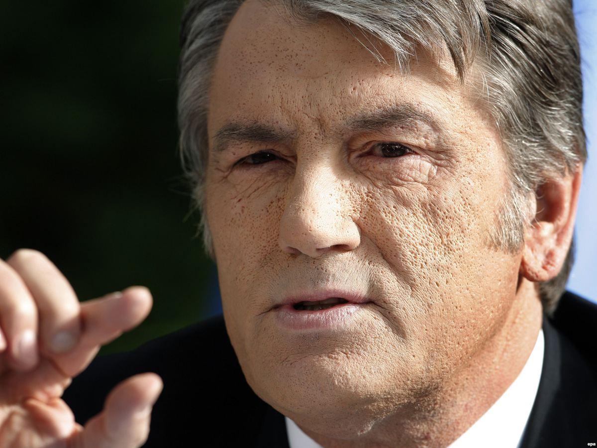 Деятельность Ющенко как Президента достаточно противоречивая. Изначально он не боялся реформ: ликвидировал ГАИ, отменил визы для граждан ЕС и США, привел Украину в ВТО, обеспечил значительную материальную помощь матерям и т.п. Однако впоследствии Ющенко сосредоточился на борьбе как со старыми врагами, так и с бывшими соратниками. Он находился в перманентном конфликте с подконтрольным парламенту Кабмином и в ходе политического противостояния окончательно растерял «кредит народного доверия».
