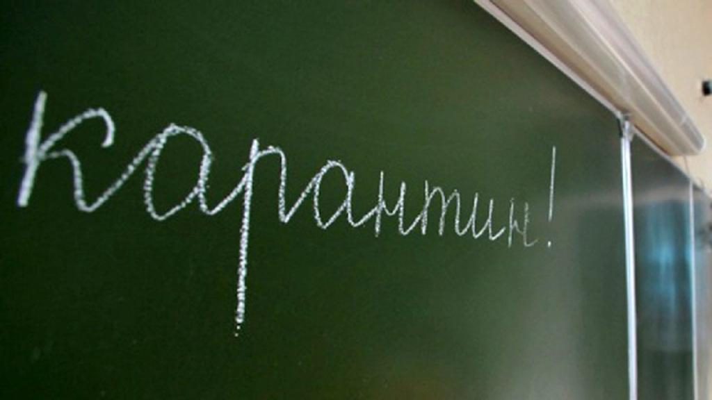 МОН звертається до вчителів Закарпаття