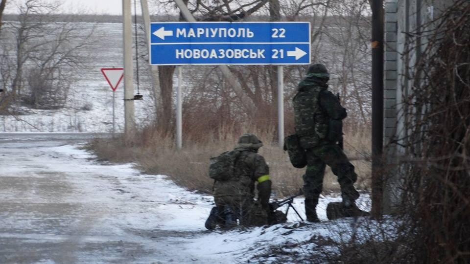 Новости кировского района ленинградской области происшествия