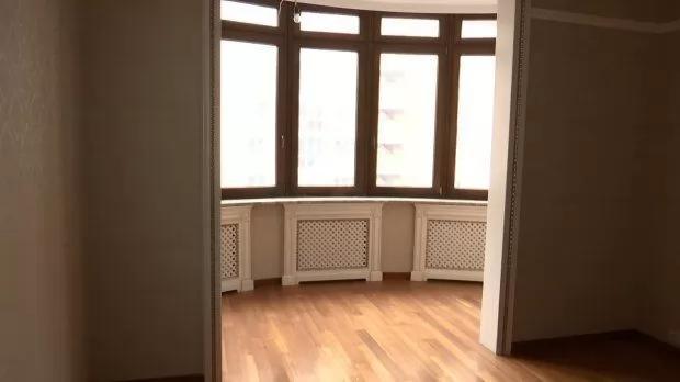 Квартира сдается за 30 тысяч гривен