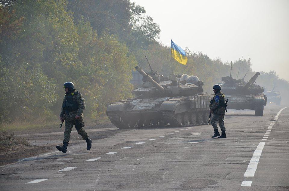 знакомства в попасной луганской области