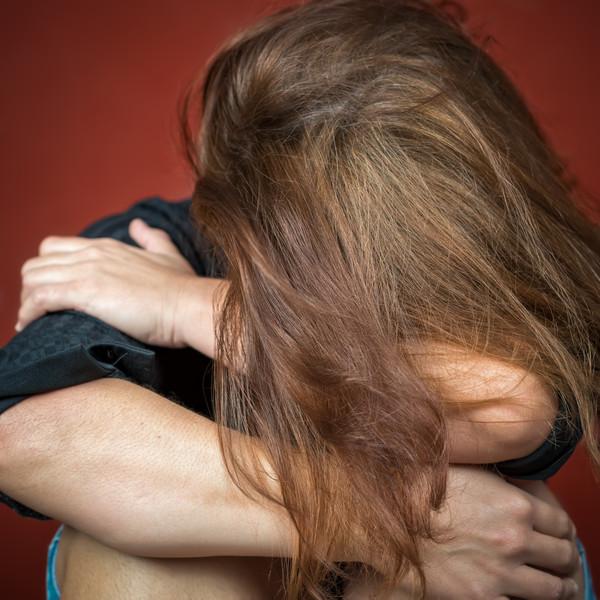 знакомства 15 летних девушек
