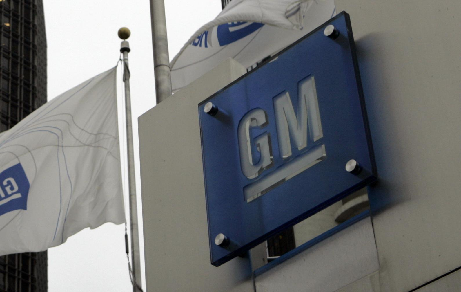 general motors outsourcing essay General motors has sub-brands under its management buick, cadillac, chevrolet, hummer, pontiac, saab, vauxhall, holden, saturn and wuling are some one the names of general motors' brands the general motors company placed into a global market throughout the 1920s.