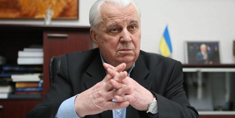 Украина готова к взрыву и неповиновению