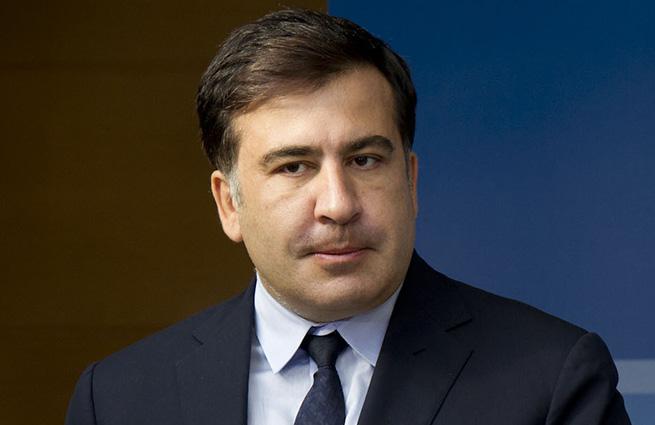 """Результат пошуку зображень за запитом """"саакашвили"""""""