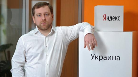 яндекс знакомства в украине датинг