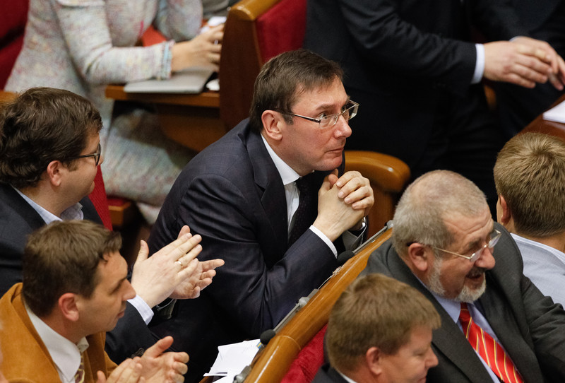 Кредит 2019 украина