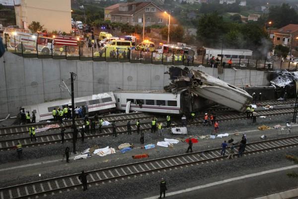 аварии на железнодорожном транспорте видео