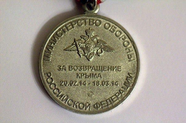 """""""Хотел бы встретиться в таком составе, как мы проводили переговоры"""", - Янукович готов пообщаться с Яценюком, Кличко и Тягнибоком - Цензор.НЕТ 9111"""