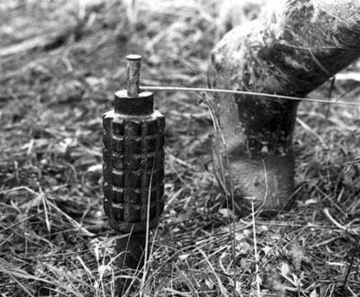 наша база растяжка армейская сигнальная купить тойота ленд крузер