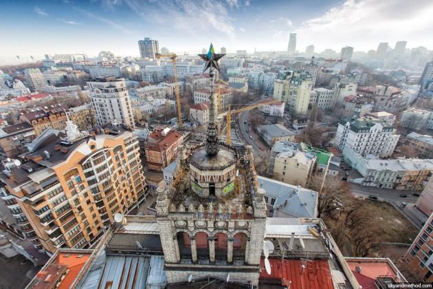 знакомства город киев new topic