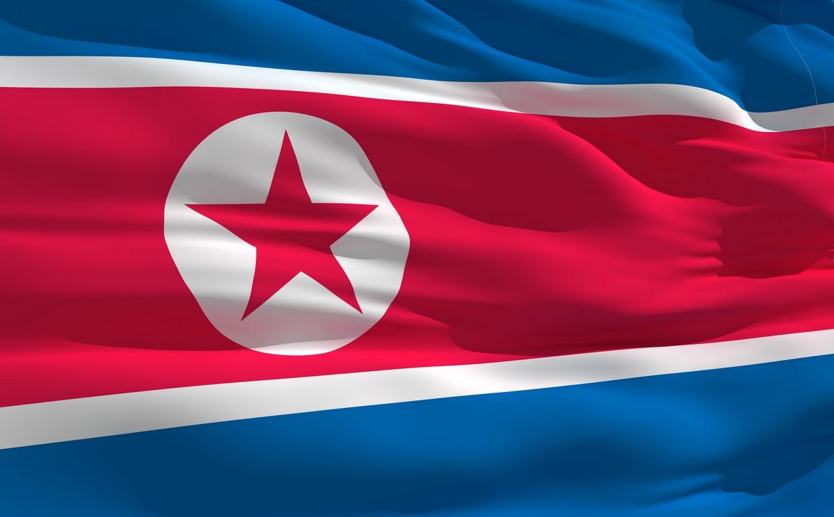 俄联邦委员会主席:朝鲜不愿就核地位进行谈判