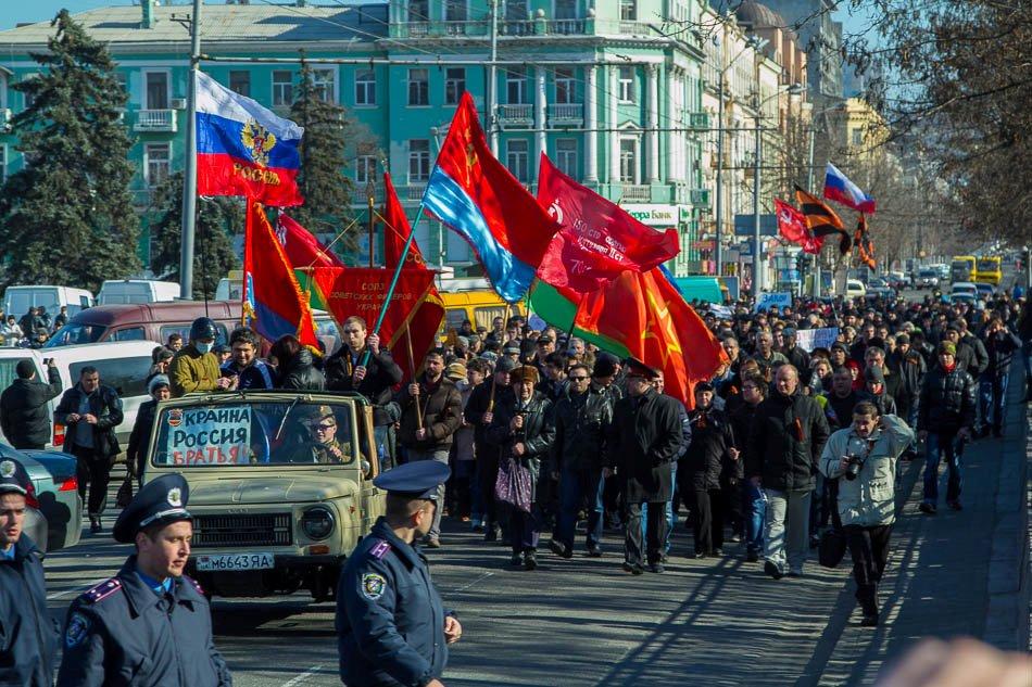 http://bm.img.com.ua/berlin/storage/news/orig/c/9e/2d1e49a4ff8e0861a33d6f7dcb97a9ec.jpg