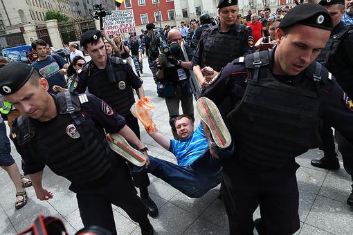 Работа для геев пассивов москва фото 99-527
