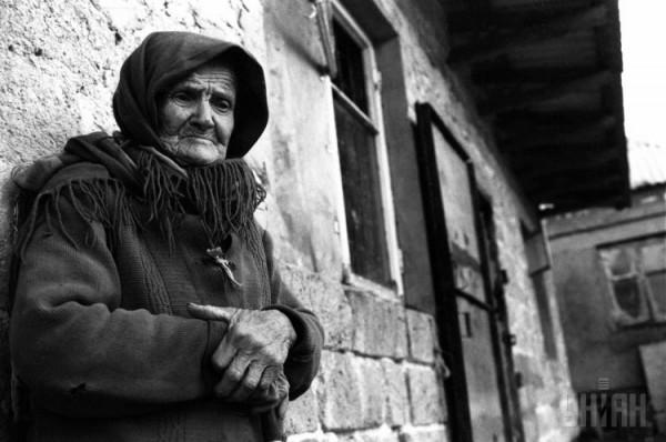 в знакомства на джанкое для татар