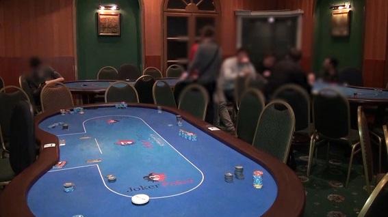 chem-grozit-rabota-v-podpolnom-kazino