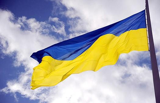 Украина увеличивает экспорт с / х продукции и уменьшает импорт