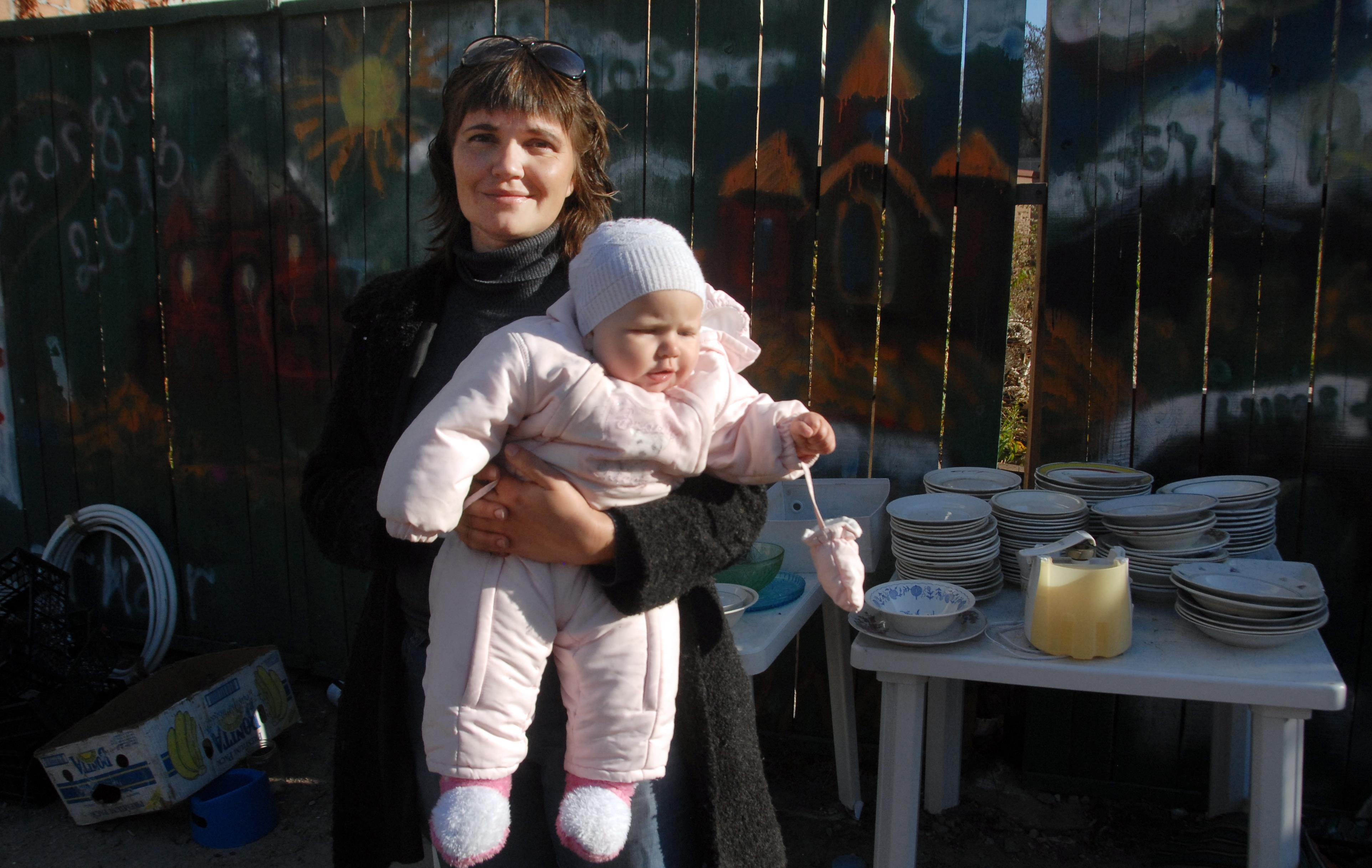 инвалиды с ампутацией в украине знакомства