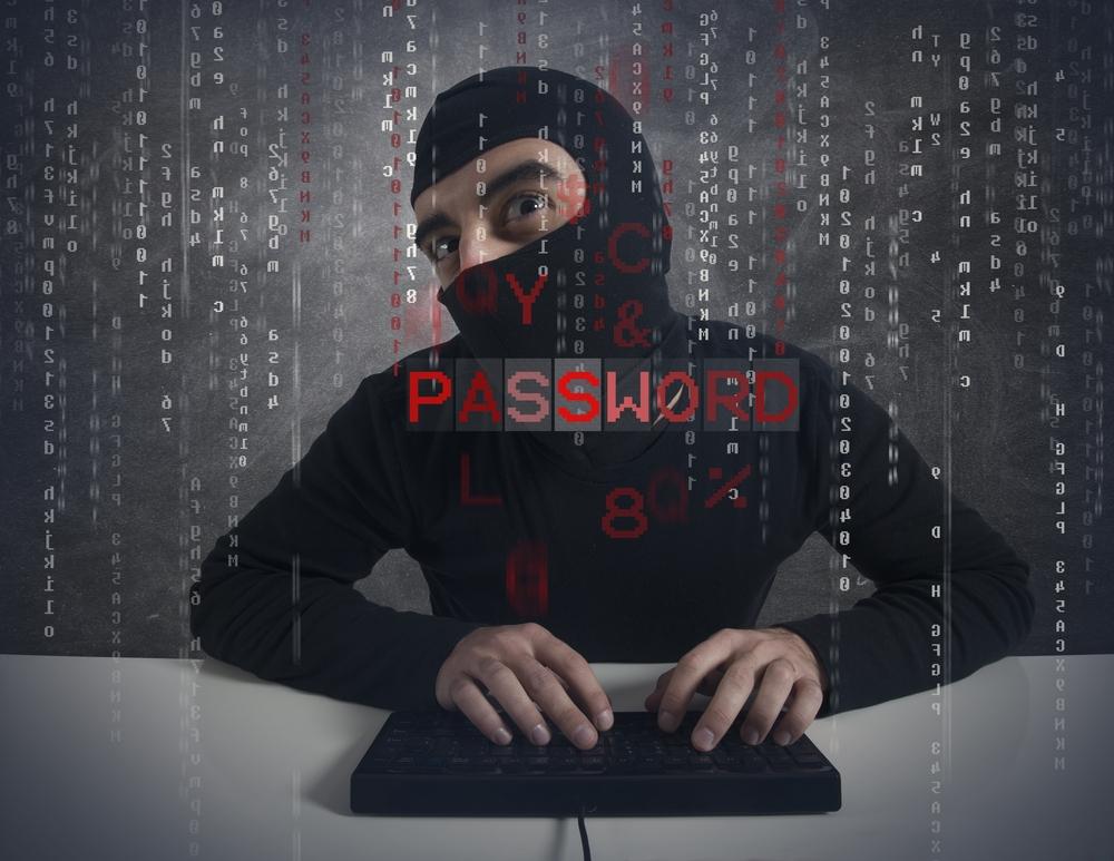 больше кибер атака что делать Погоды