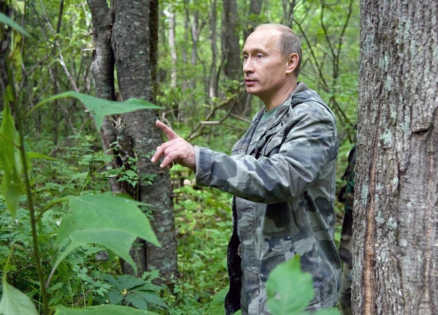 знакомства в западной украине