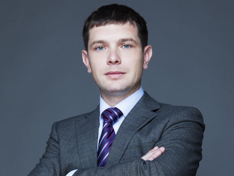 Александр Субботин: