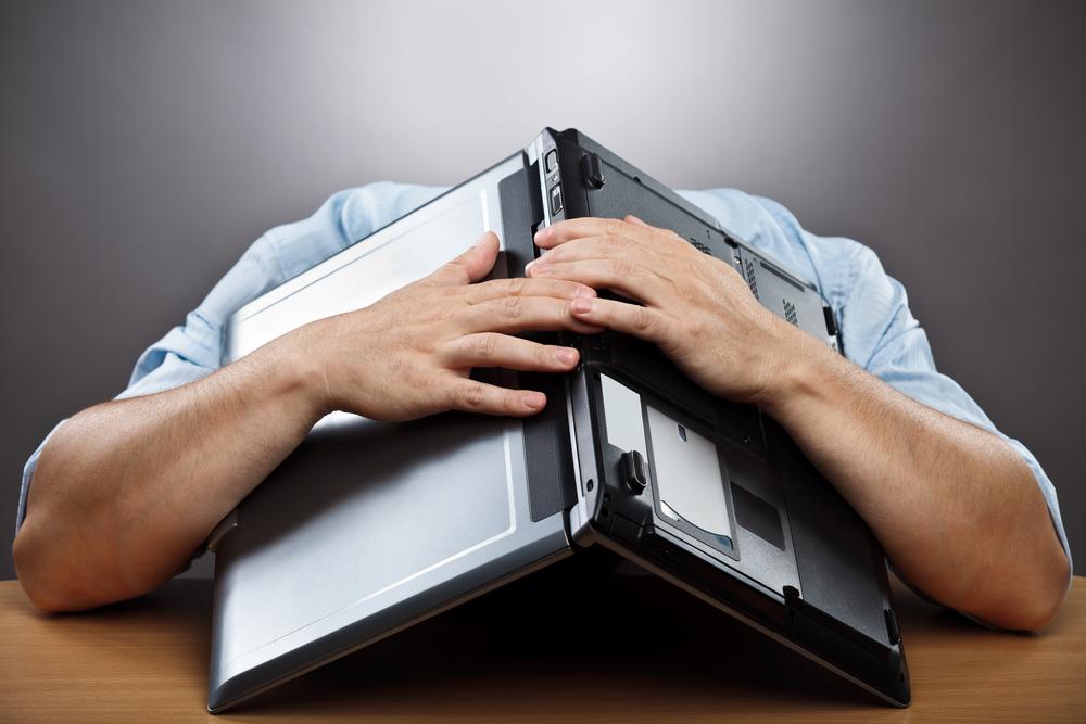 Не знаешь, как снять стресс? Срочно читай дальше!