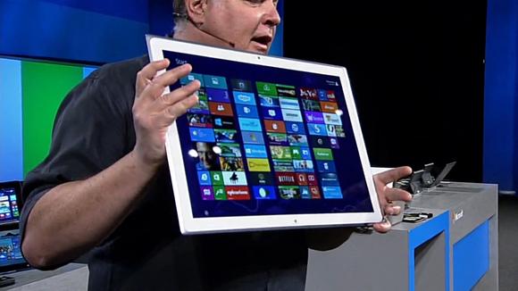 Windows 8.1 получит крупное обновление