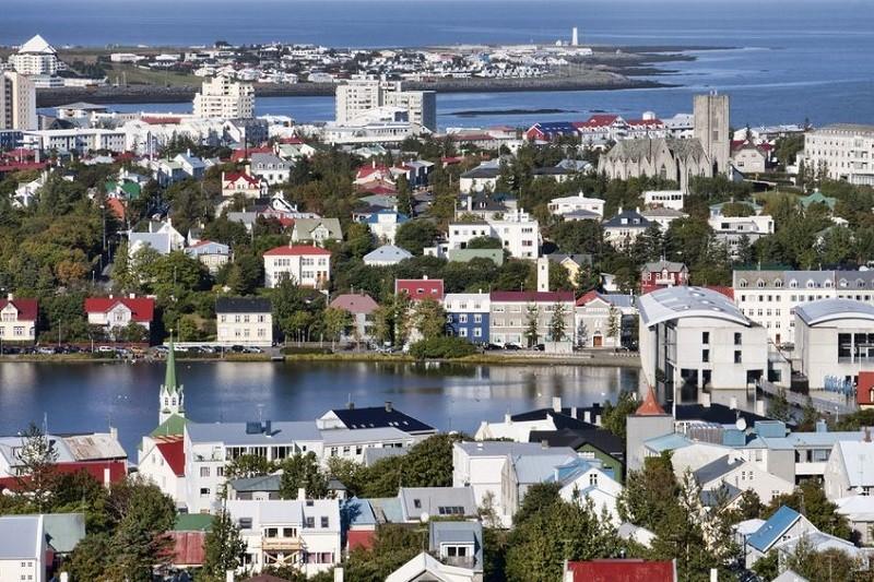 Исландия успешно пережила кризис, бушевавший в 2008-2011 годах