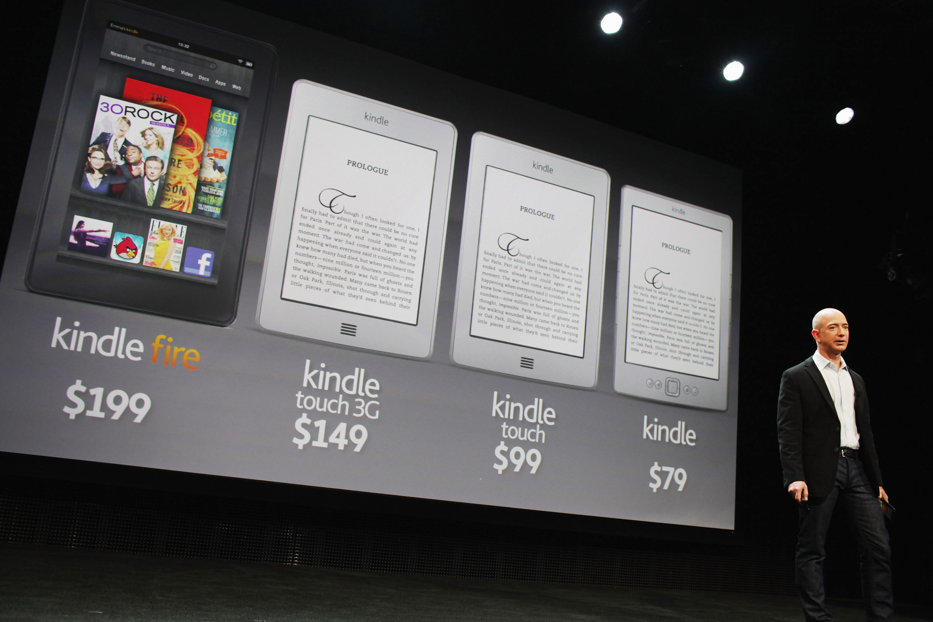 Does the new kindle fire take pictures Small Cabin Forum