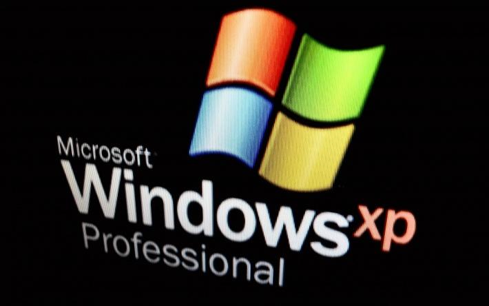 Windows XP через полгода останется без поддержки и уйдет в прошлое
