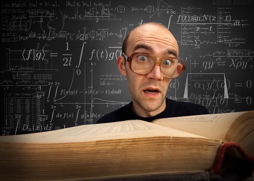 Носи очки, если не умеешь пользоваться линзами