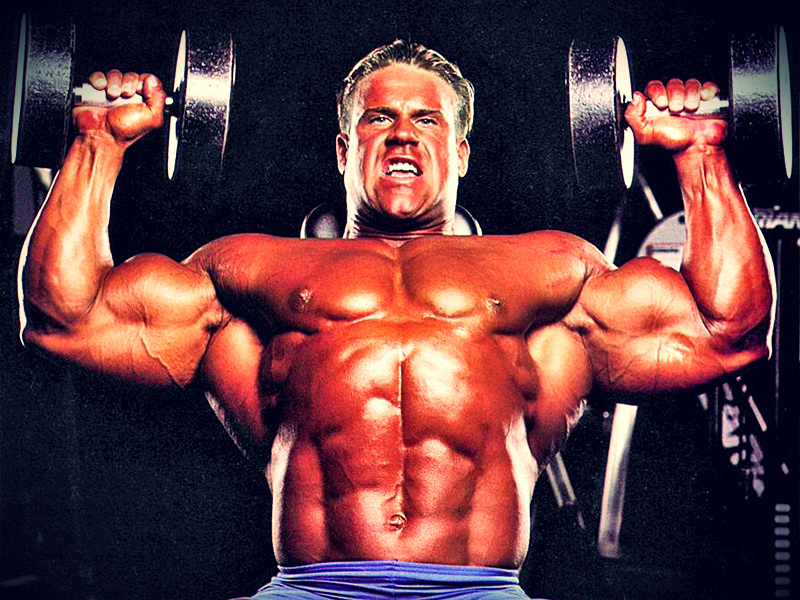 Бодибилдинг.как повысить тестостерон сколько стоят анаболики для роста мышц