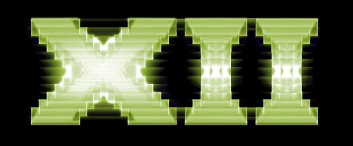DirectX 12 представлен официально