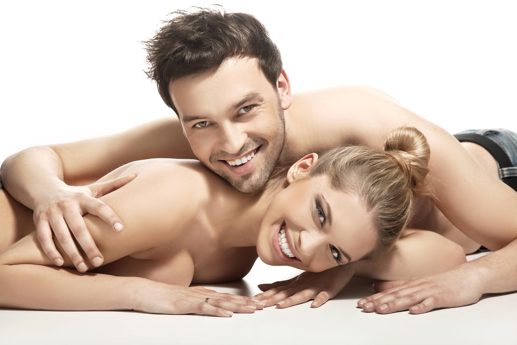 Секс хорошо для здоровя