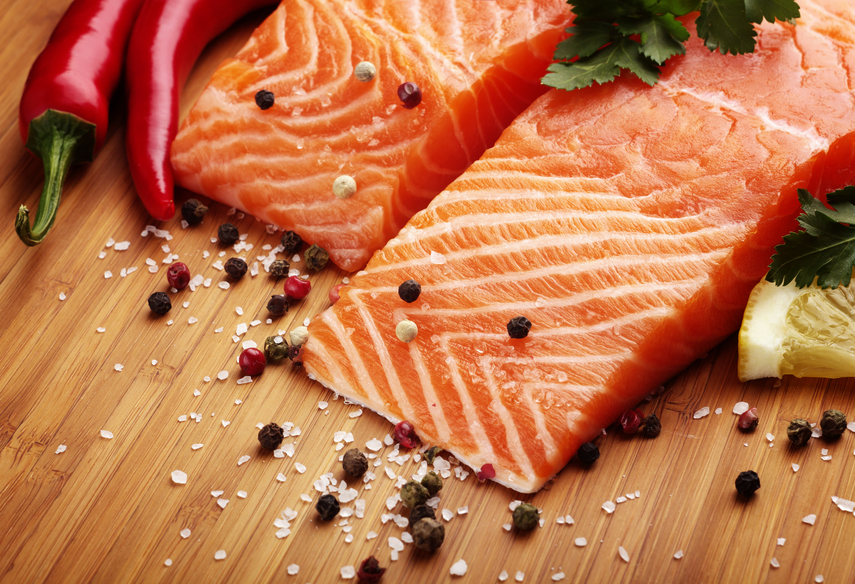 низкокалорийная еда для похудения список