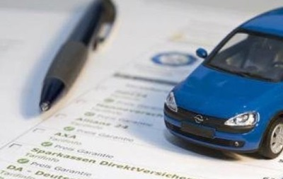 осознал Можно ли застраховать авто без прав Что