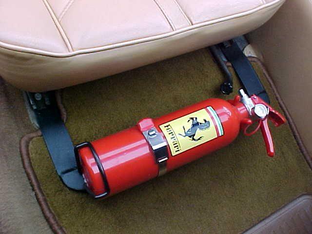 совсем Какой огнетушитель требуется для легкового автомобиля убежден, что
