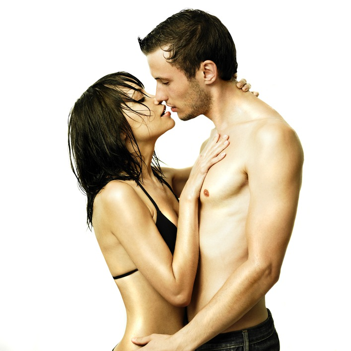 kak-udesyaterit-energiyu-seksualnuyu