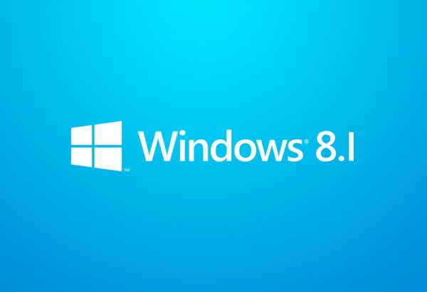картинки windows 8.1