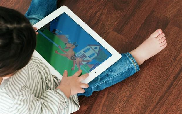 Самая дешевая версия iPad mini обойдется в $320